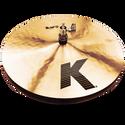 "Zildjian 13"" K Hi-Hat Pair - K0820"