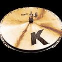 "Zildjian 13"" K/Z Special Hi-Hat Pair - K0829"