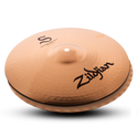 "Zildjian 13"" S Mastersound Hi-Hat Bottom - S13MB"