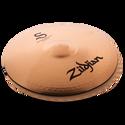 """Zildjian 13"""" S Mastersound Hi-Hat Pair - S13MPR"""