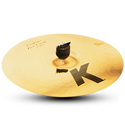 "Zildjian 14"" K Custom Fast Crash - K0980"