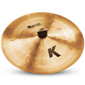 "Zildjian 14"" K Mini China - K0881"