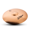"Zildjian 14"" S Thin Crash - S14TC"
