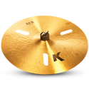 "Zildjian 18"" K EFX - K0888"