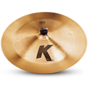 "Zildjian 19"" K China - K0885"