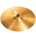 "Zildjian 19"" K Constantinople Crash Ride - K1069"