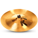 "Zildjian 19"" K Custom Hybrid China - K1220"