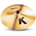 "Zildjian 20"" K Crash Ride - K0810"