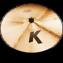 """Zildjian 20"""" K Custom Dark Ride - K0965"""