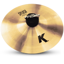 "Zildjian 8"" K Splash - K0857"