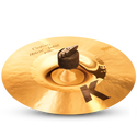 "Zildjian 9"" K Custom Hybrid Splash - K1209"
