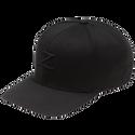 Zildjian Black On Black Stretch Fit Cap - T3219