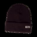Zildjian Beanie Black - T7160