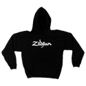 Zildjian Classic Sweat Shirt L - T7103