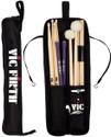 Vic Firth Essentials Stick Bag - ESB