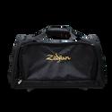 Zildjian Deluxe Weekender Bag - T3266