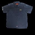 Zildjian Dickies Work Shirt S - T4661