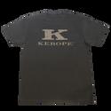 Zildjian Kerope T Dark Grey S - T4561