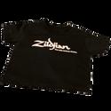 Zildjian Kids Classic Tee (Size 2) M - T4462
