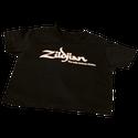 Zildjian Kids Classic Tee (Size 4) L - T4464
