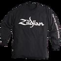Zildjian Long-Sleeve Tee Shirt L - T4123