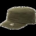 Zildjian Ranger Cap - T3205