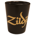 Zildjian Shot Glass - T4606