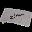 Zildjian Super Drummer'S Towel - T3401