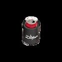 Zildjian Cup Cooler - T3235
