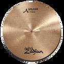 Zildjian Mouse Pad - T3906
