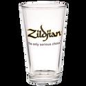 Zildjian Pint - T5016