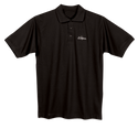 Zildjian Polo Shirt XL - T6354