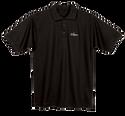 Zildjian Polo Shirt L - T6353