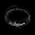 Zildjian Silicone Wristband - T4543
