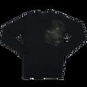 Zildjian Stamp Thermal Shirt M - T6752