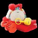 Remo - Babies Make Music Kit, No DVD - LK-1100-B1-