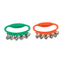 Remo Thera-Bell Set,Pink/Green