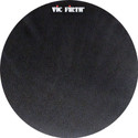 Vic Firth Individual Drum, 13 - VICMUTE13