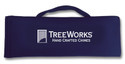 "TreeWorks Chimes FitsTRE44 (20"")"