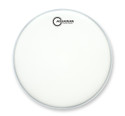 "Aquarian 16"" Texture Coated Single Ply Bass Drum TC16B"