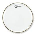"Aquarian 12"" Classic Clear Snare Resonant"