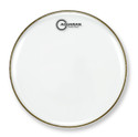"""Aquarian - CCSN15 - 15"""" Classic Clear Snare Resonant"""