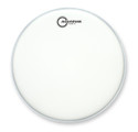 "Aquarian 10"" Focus-X Coated"