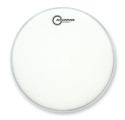 "Aquarian 16"" Response 2 Coated Bass Drum TCRSP2-16B"