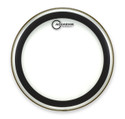 "Aquarian - PF-A - 10"",12"",14"" Performance II Tom Value Pack A"
