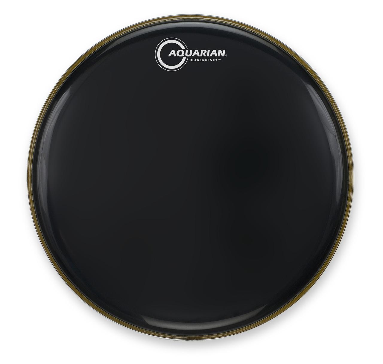 Aquarian Drumheads Drumhead Pack HF10