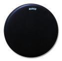 "Aquarian 18"" Jack DeJohnette Bass Drum JD18B"