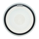 "Aquarian 16"" Impack Coated Single Ply Bass Drum IMPIII16"