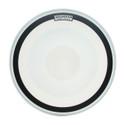 "Aquarian 24"" Impack Coated Single Ply Bass Drum IMPIII24"