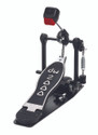 DW 2000 Series Single Pedal